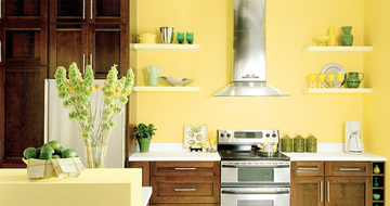 cool-yellow-room-design-inspiration-2