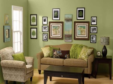 exterior-paint-colours-attractive-design-ideas-of-living-room-wall-color-with-sage-green-colors-for-rooms green-room-paint home-decor home-decor-websites-inexpensive-beach-sincere-wholesale-vintage-sh