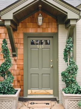 photos-hgtv-traditional-green-front-door interesting-exterior-home-colors-green-door exterior exterior-home-lighting-design-interior-and-software-free-online-stucco-designs-studio-door-stair