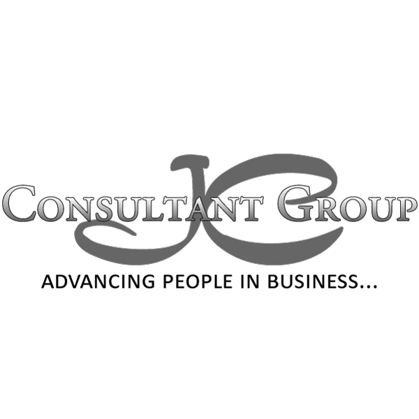 JC Consultant Group