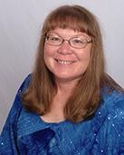 April Moody