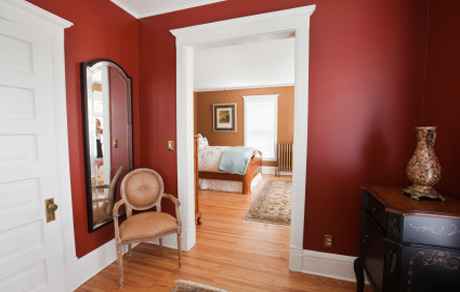 Interior Amp Exterior Painters In Fort Worth Southern
