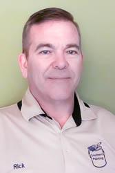 Rick MacMeeken