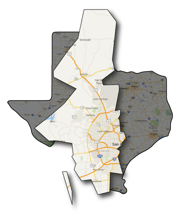 spsa_17785_SA_Map_West.png