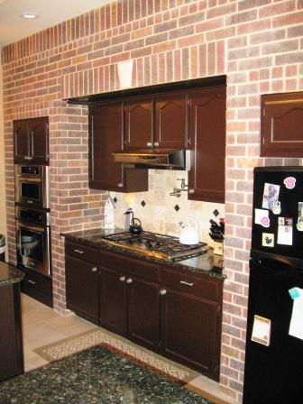 Cabinets_after_for_web