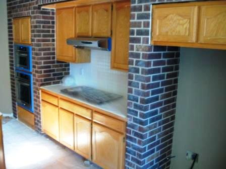 Cabinets_before_for_web