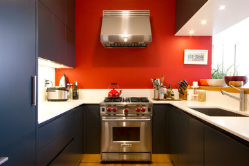 red-decor-ideas-that-will-transform-your-kitchen-revedecor-pictures-of-kitchen-cabinets-painted-red-pictures-of-kitchen-walls-painted-red
