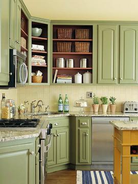BHG-sage-green-cabinets