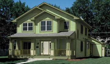 fine-sage-green-paint-home-depot-inside-newest-paint