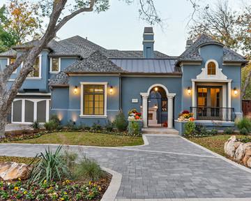exterior-paint-color-house-2