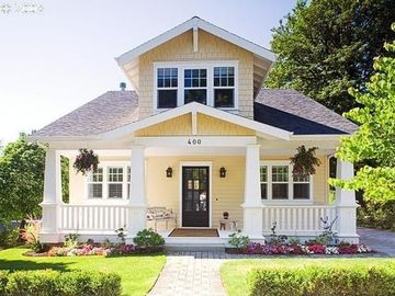 exterior-paint-color-house-4