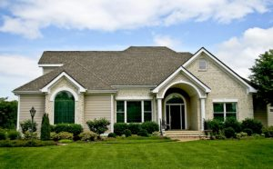 Residential Painting Company Southern United States