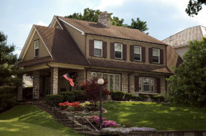 House Painting Services Southern United States