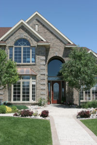 How Long Should Exterior House Paint Last? Southern United States