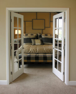 Trending Interior House Colors